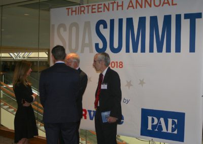 2018_ISOA_Summit-049