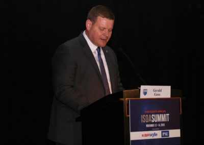 2018_ISOA_Summit-164