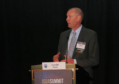 2018_ISOA_Summit-166