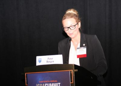 2018_ISOA_Summit-179