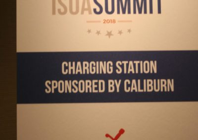 2018_ISOA_Summit-196