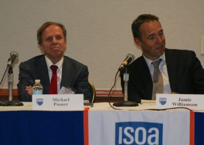 2018_ISOA_Summit-217